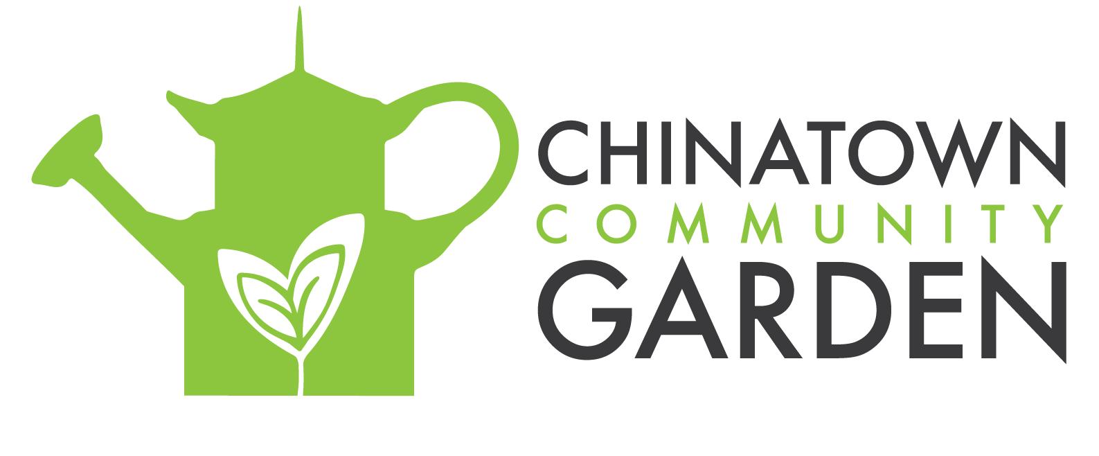 Chinatown Community Garden