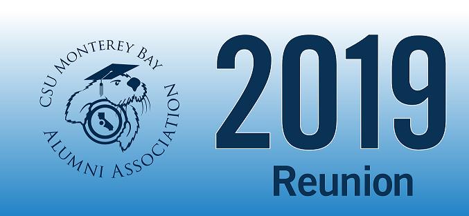 Reunion 2019 Header
